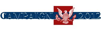 The Washington Times: Campaign 2012